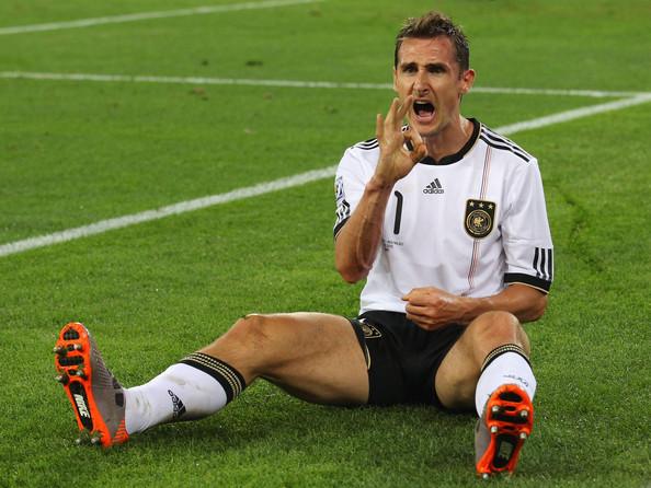 Germany+v+Australia+Group+2010+FIFA+World+AgjA9xsy65ll