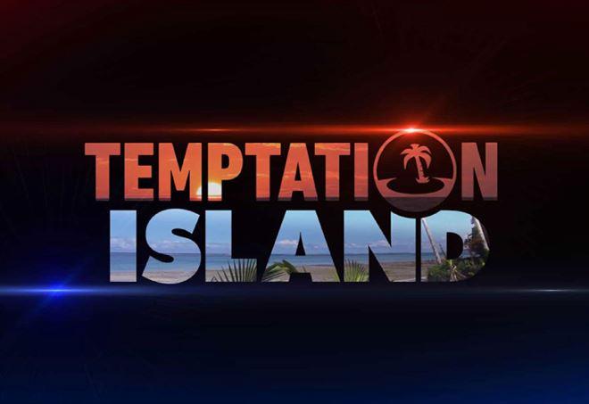 10-frasi-assurde-sentite-in-temptation-island-2018