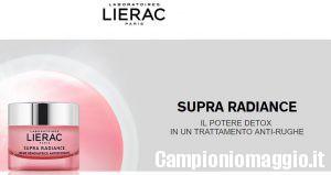 campioniomaggio.it_2018-05-11_07-44-44-300x159