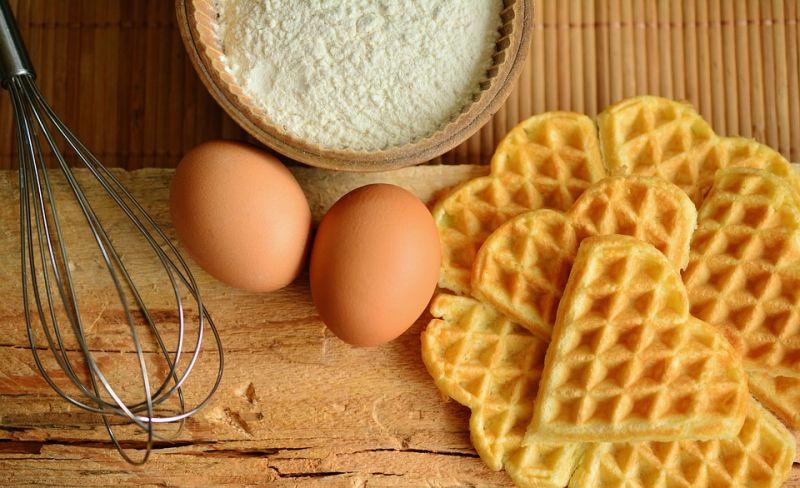 waffles-2190961_960_720