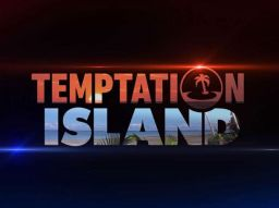 temptation-island-retroscena-e-anticipazioni