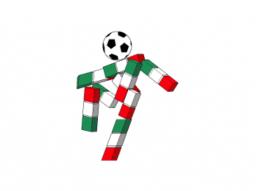 le-5-mascotte-pi-brutte-dei-mondiali-di-calcio