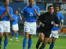 le-5-partite-pi-emozionanti-dell-italia-ai-mondiali
